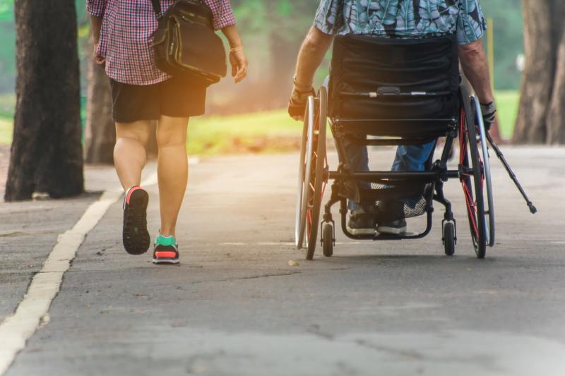 CBD For Multiple Sclerosis