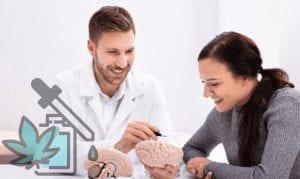 CBD Prevents Seizures
