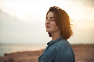 CBD Reduces Anxiety
