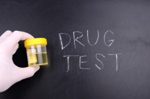 Does CBD Show Up On A Drug Test