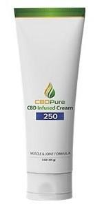 cbdpure hemp oil 600 reviews