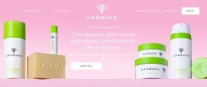 Cannuka CBD Review