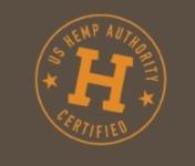 Plus CBD Oil US Hemp Authority Certification
