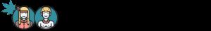 The CBD Tribe Logo