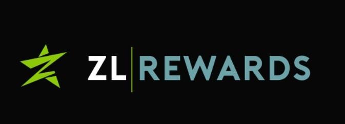 Zakah Life Rewards Program