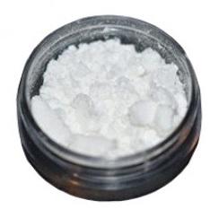 Hempgenix CBD Isolate