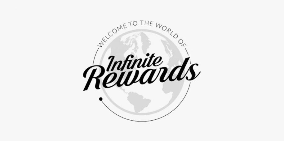 Infinite CBD Rewards Program