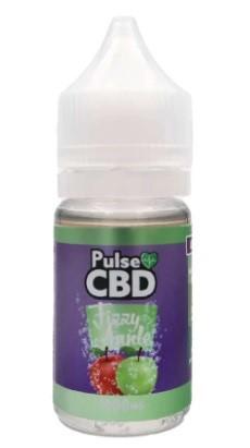 Pulse CBD Vape