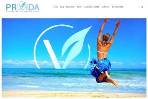 Provida Health CBD Review