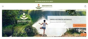 Restorative Botanicals Review