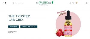 The Trusted Lab Review